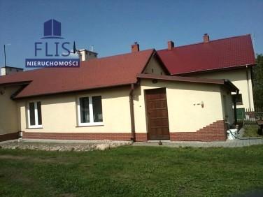Dom Majdan Kozłowiecki