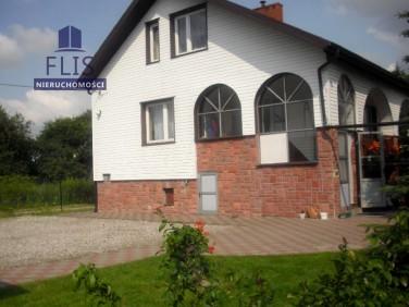 Dom Świdniczek