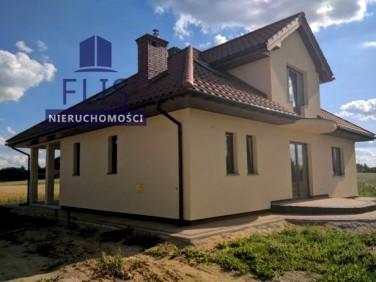 Dom Uniszowice sprzedaż