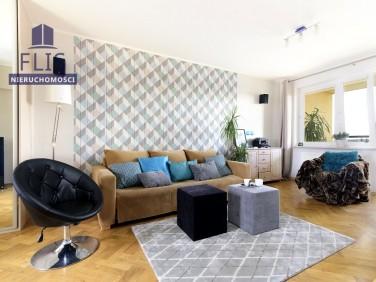 Mieszkanie Turka