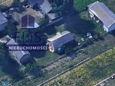 Dom Łysaków