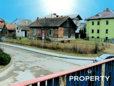 Dom Nowy Sącz sprzedaż