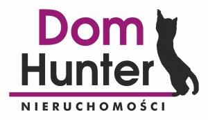 Dom Hunter SC