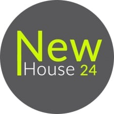 New House24
