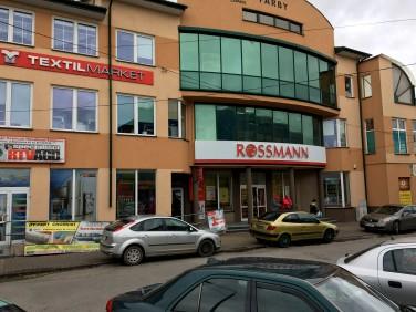 Lokal Mońki