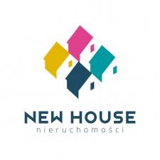 Biuro Nieruchomości New House