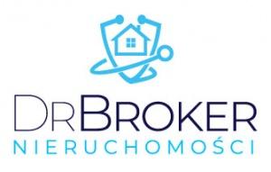 DrBroker.pl