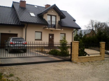Dom Wocławy