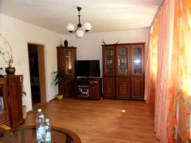 Mieszkanie Wola Piotrowa
