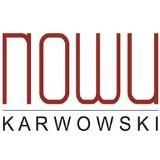 NOWU Karwowski Nieruchomości