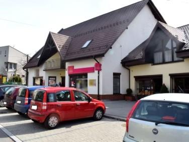 Lokal Trzebinia