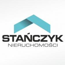 Stańczyk Nieruchomości FHU Damian Stańczyk