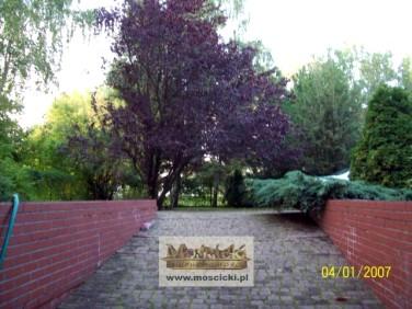 Lokal Piaseczno