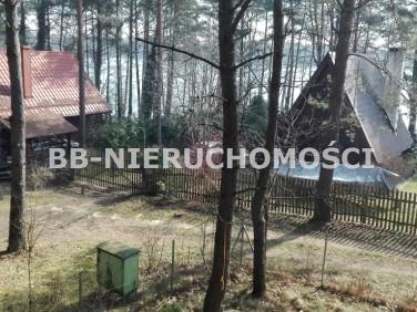 Dom Miłuki