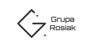 Grupa Rosiak