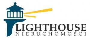 Lighthouse Nieruchomości