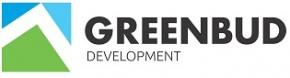 Zielone Rabowice II
