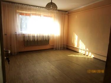 Mieszkanie blok mieszkalny Skalin