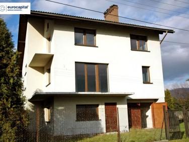 Dom Łodygowice