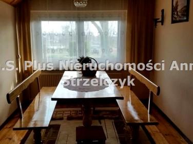 Dom Jastrzębie-Zdrój wynajem