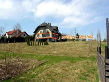 Dom Bielowicko sprzedaż