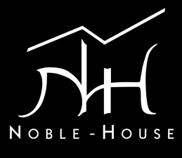 Noble - House