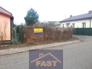 Działka budowlana Otwock sprzedam