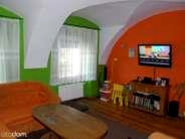 Mieszkanie Zagórze Śląskie