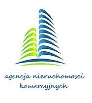 Agencja Nieruchomości Komercyjnych