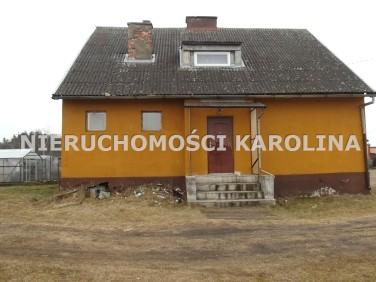 Mieszkanie Stobno