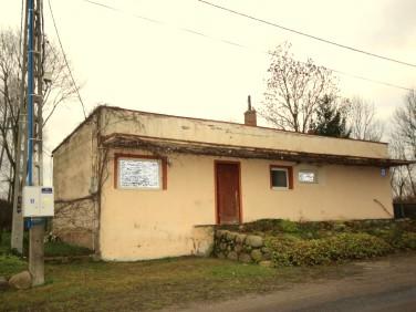 Dom Maszewo sprzedaż