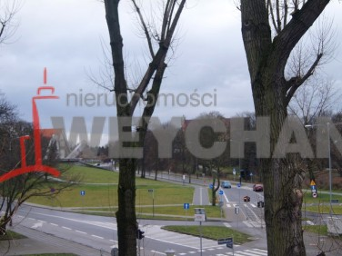 Działka budowlana Poznań