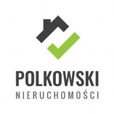 Polkowski Nieruchomości