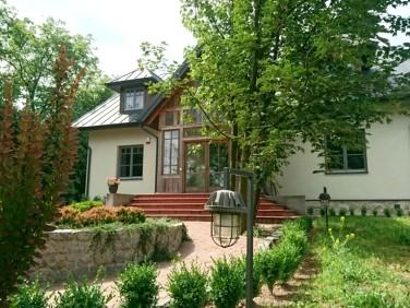 Dom Kazimierz Dolny sprzedaż