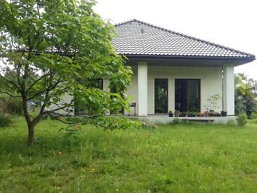 Dom Zofiówka