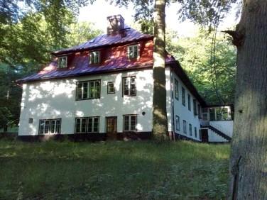 Dom Cianowo