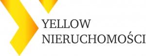 Yellow Nieruchomości