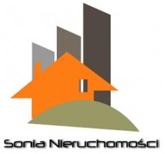 Biuro Nieruchomości Sonia