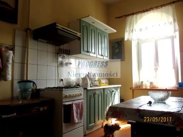 Mieszkanie Wschowa