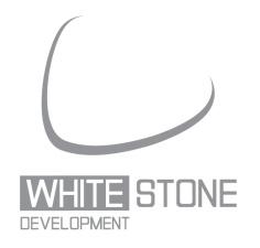 White Stone Development
