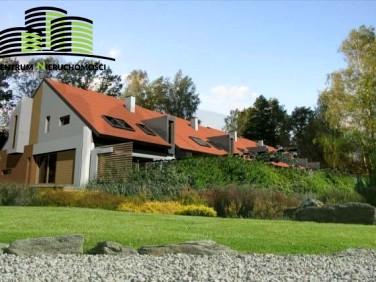 Dom Łyski