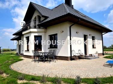 Dom Malawa