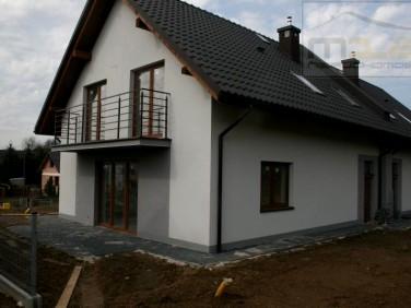 Dom Bosutów