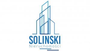 Soliński Nieruchomości Sp. z o.o.