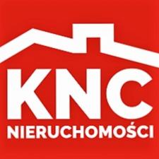KNC City Lublin Biuro Pośrednictwa w obrocie nieruchomościami