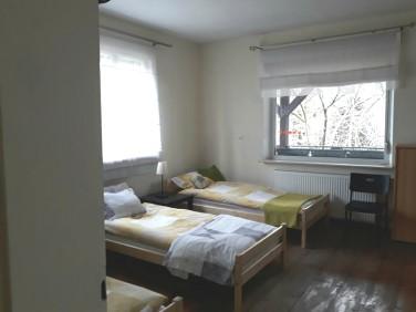 Pokój Buczkowice