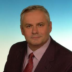 Dariusz Karpisz