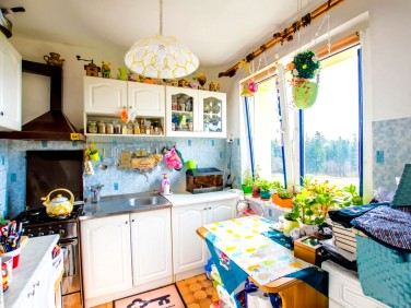 Mieszkanie Czarna Białostocka