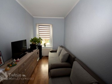 Mieszkanie Czarny Bór