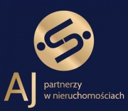 A.J. Partnerzy